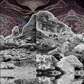 All Them Witches: Dying Surfer Meets His Maker [Digipak] *