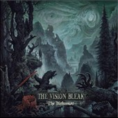 The Vision Bleak: The Unknown