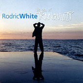 Rodric White: Sea of Tranquility