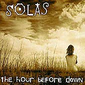 Solas: The Hour Before Dawn