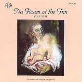 No Room at the Inn Vol 2 / Leonardo Ciampa, et al