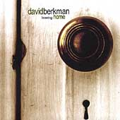 David Berkman: Leaving Home