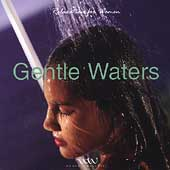 Various Artists: Relaxation for Women: Gentle Waters