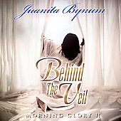 Juanita Bynum: Morning Glory, Vol. 2: Be Still