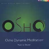 Deuter/Osho: Dynamic