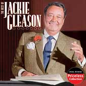 Jackie Gleason: Best of Jackie Gleason [Collectables]