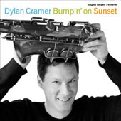Dylan Cramer: Bumpin' on Sunset