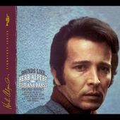 Herb Alpert & the Tijuana Brass: Sounds Like [Deluxe Edition] [Digipak] [Remaster]