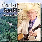 Curly Seckler: Down in Caroline