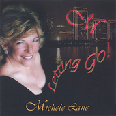 Michele Lane: Letting Go