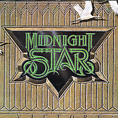 Midnight Star: Victory