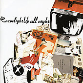 Razorlight: Up All Night (New Version)