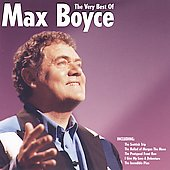 Max Boyce: The Very Best of Max Boyce *
