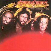 Bee Gees: Spirits Having Flown