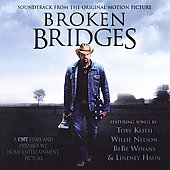 Original Soundtrack: Broken Bridges