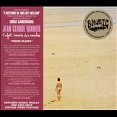 Jean-Claude Vannier: L' Enfant Assasin des Mouches [B-Music Enhanced]