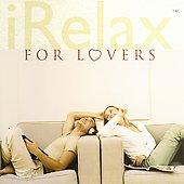 Various Artists: Relax for Lovers