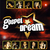 Various Artists: Gospel Dream [Zomba]