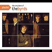 The Byrds: Playlist: The Very Best of the Byrds [Digipak]