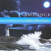 Various Artists: Ambience: Into The Night