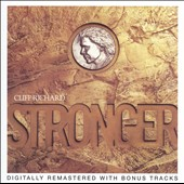 Cliff Richard: Stronger