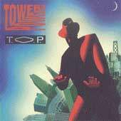 Tower of Power: T.O.P.