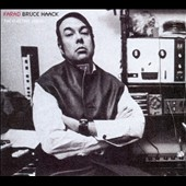 Bruce Haack: Farad: The Electric Voice [Digipak]
