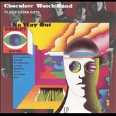 The Chocolate Watchband: No Way Out