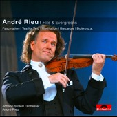 André Rieu: Hits & Evergreens
