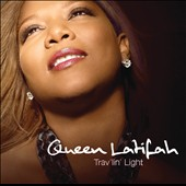Queen Latifah: Trav'lin' Light