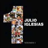 Julio Iglesias: 1, Volumen 1 [Deluxe  Edition]