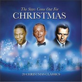 Various Artists: The Stars Come out for Christmas [Hallmark]