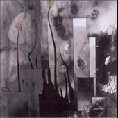 Current 93: In Menstrual Night