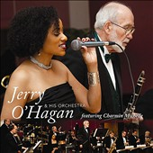 Jerry O'Hagan: Dance Time, Vol. 1