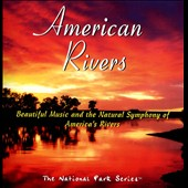 Various Artists: American Rivers