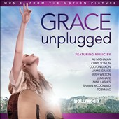 Various Artists: Grace Unplugged
