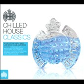 Various Artists: Chilled House Classics