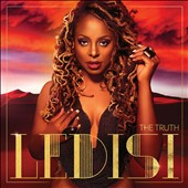Ledisi: The Truth [3/11]