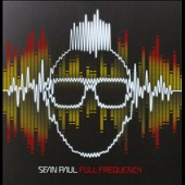 Sean Paul: Full Frequency