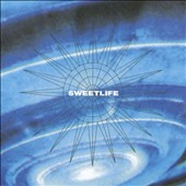 Sweet: Sweetlife