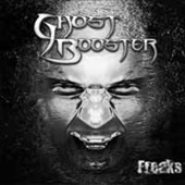 Ghost Booster: Freaks