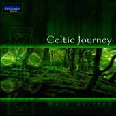 Mark Britten: Celtic Journey
