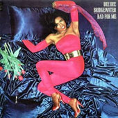 Dee Dee Bridgewater: Bad for Me
