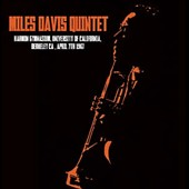 Miles Davis/Miles Davis Quintet: Harmon Gymnasium, University of California, Berkeley, CA, April 7, 1967
