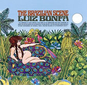 Luiz Bonfá: The Brazilian Scene