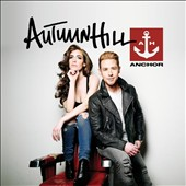 Autumn Hill: Anchor *