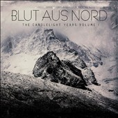Blut aus Nord: The Candlelight Years, Vol. 1