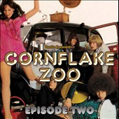 Various Artists: Cornflake Zoo, Vol. 2