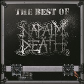 Napalm Death: The Best of Napalm Death *