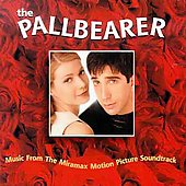 Original Soundtrack: The Pallbearer